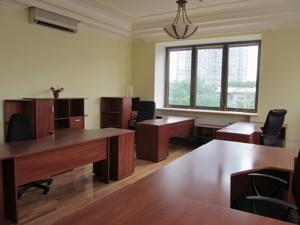 Нежилое помещение, Липская, Киев, H-34357 - Фото 14