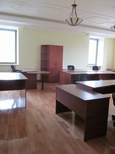 Нежилое помещение, Липская, Киев, H-34357 - Фото 15