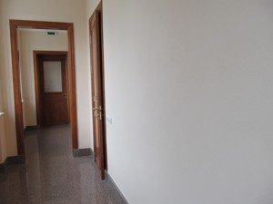 Нежилое помещение, Липская, Киев, H-34357 - Фото 19