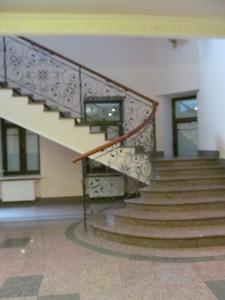 Нежилое помещение, Липская, Киев, H-34357 - Фото 22