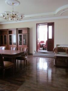 Нежитлове приміщення, Липська, Київ, H-34360 - Фото 6