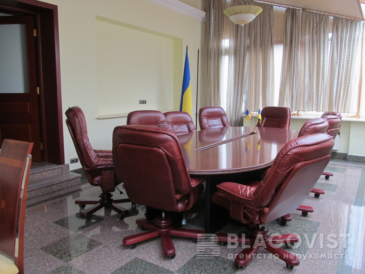 Нежилое помещение, H-34360, Липская, Киев - Фото 10