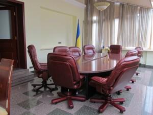 Нежитлове приміщення, Липська, Київ, H-34360 - Фото 7