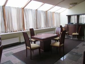 Нежитлове приміщення, Липська, Київ, H-34360 - Фото 8
