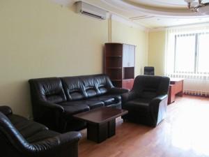 Нежитлове приміщення, Липська, Київ, H-34360 - Фото 9