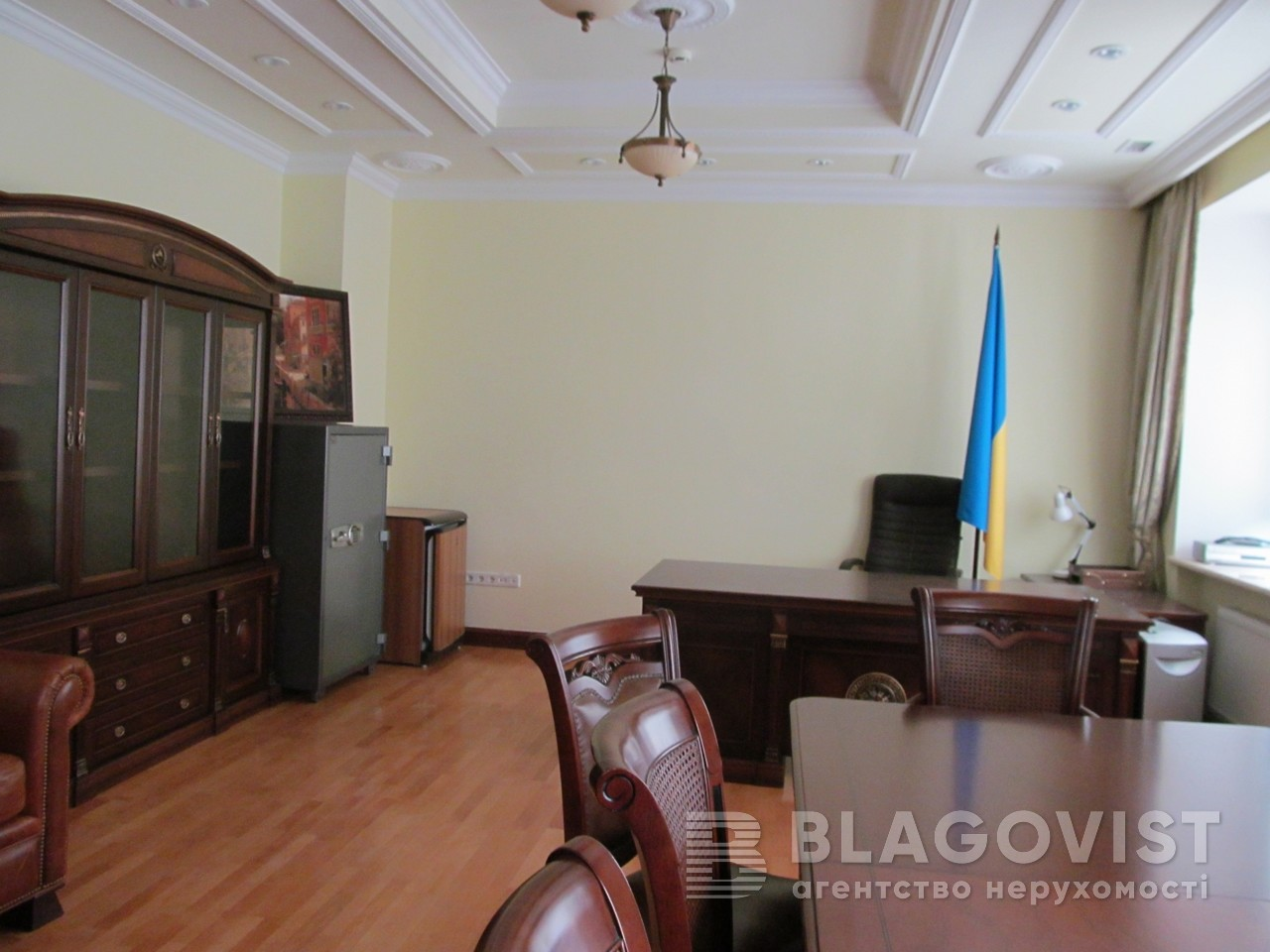 Нежилое помещение, H-34360, Липская, Киев - Фото 13
