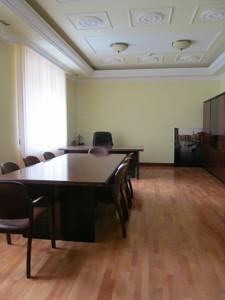 Нежитлове приміщення, Липська, Київ, H-34360 - Фото 12