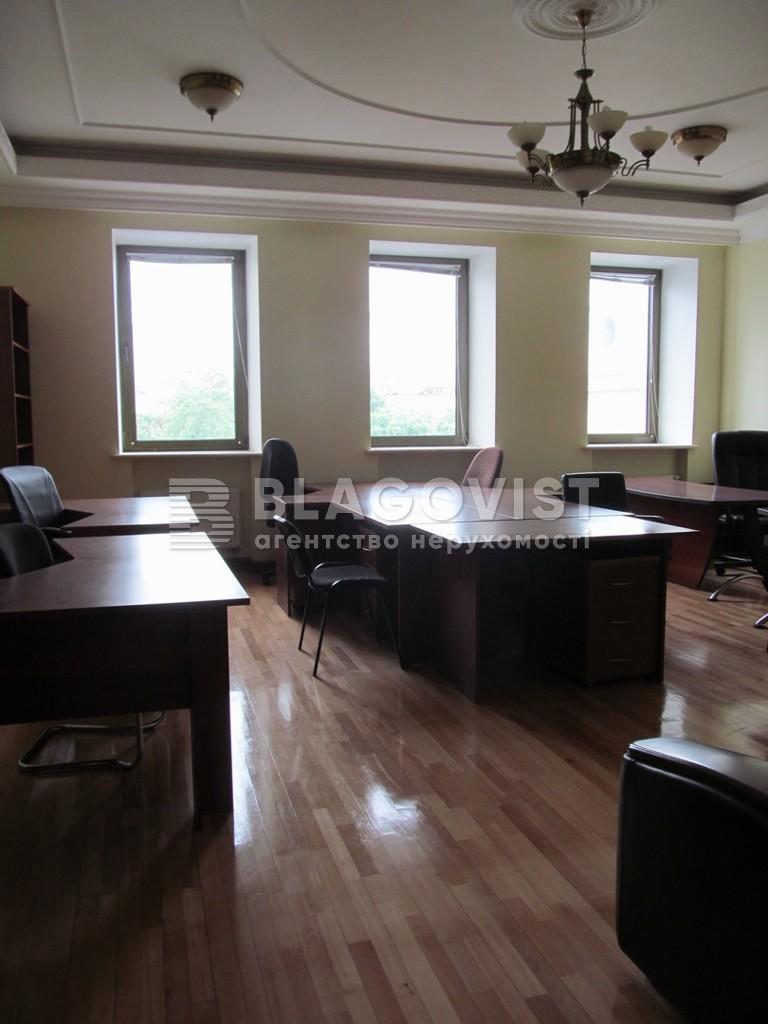 Нежилое помещение, H-34360, Липская, Киев - Фото 16
