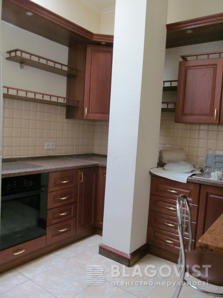 Нежилое помещение, H-34360, Липская, Киев - Фото 20