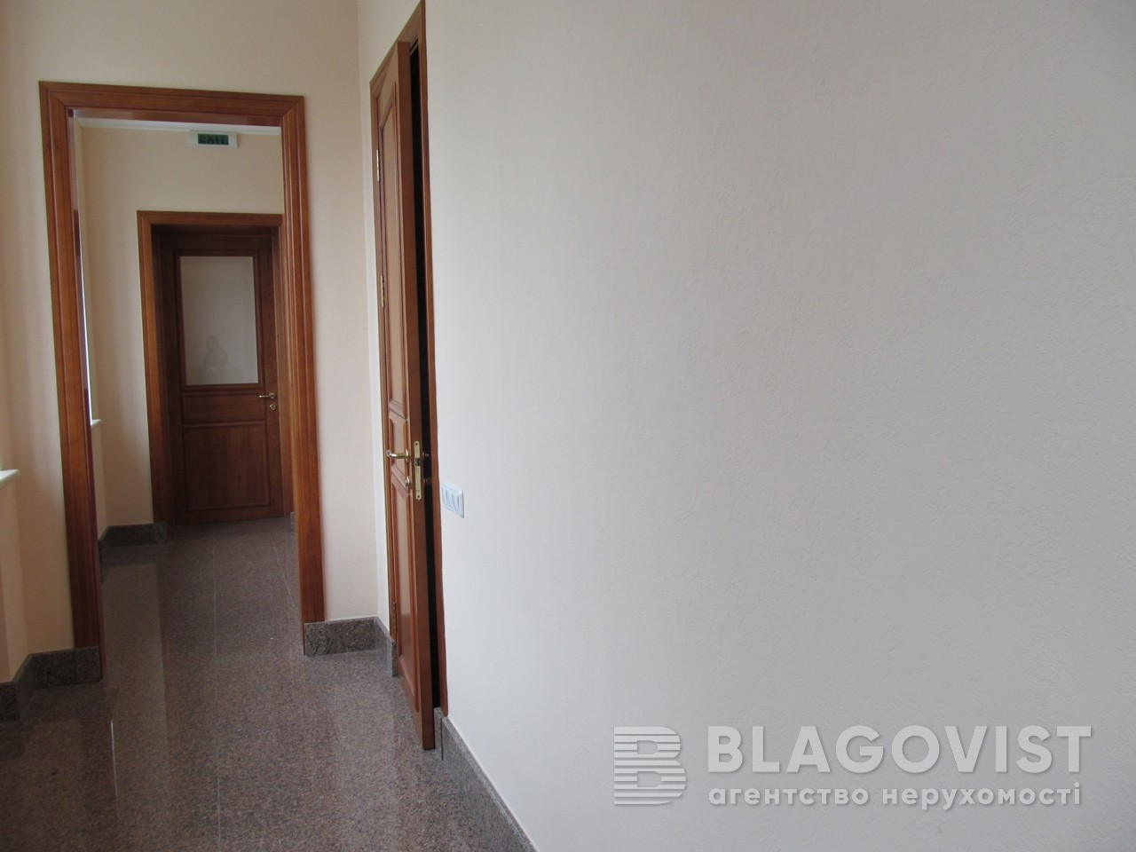Нежилое помещение, H-34360, Липская, Киев - Фото 21