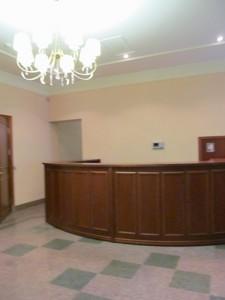 Нежитлове приміщення, Липська, Київ, H-34360 - Фото 20