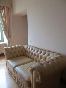 Нежилое помещение, Липская, Киев, H-34361 - Фото 3