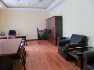 Нежилое помещение, Липская, Киев, H-34361 - Фото 6