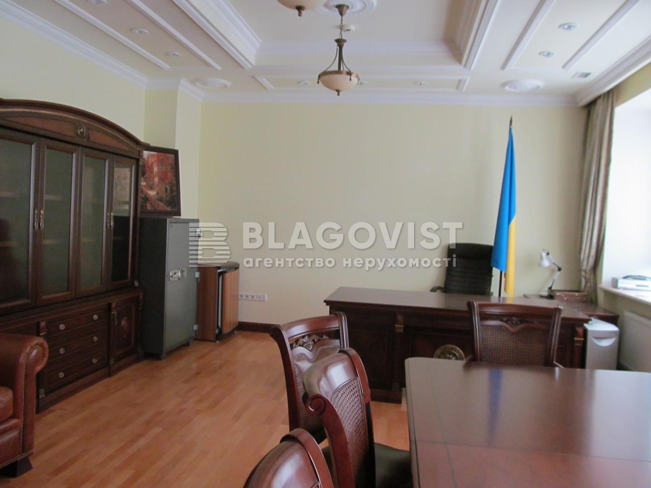 Нежилое помещение, H-34359, Липская, Киев - Фото 7