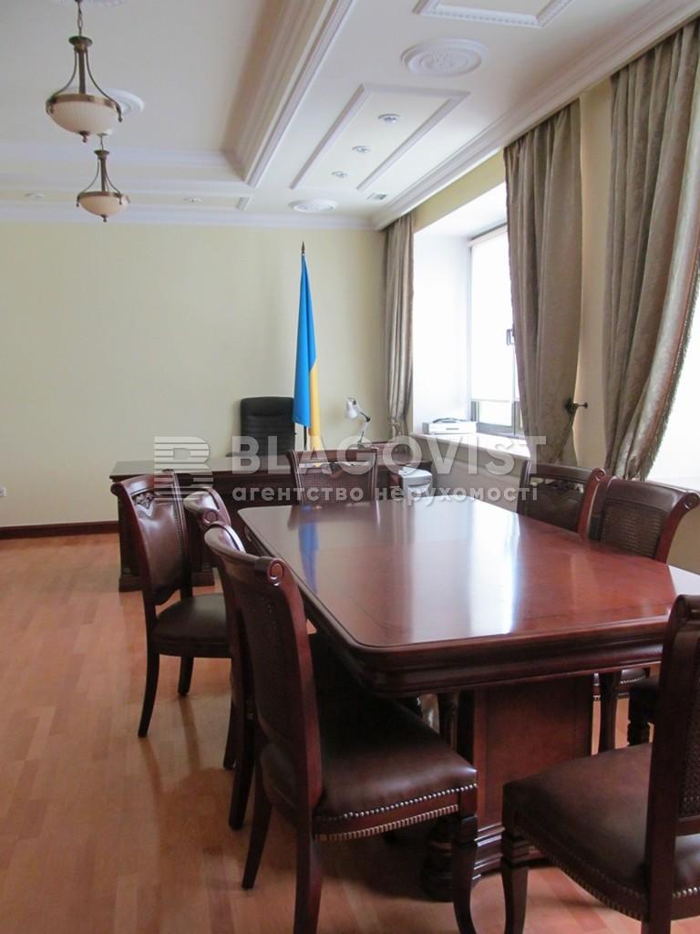 Нежилое помещение, H-34359, Липская, Киев - Фото 8