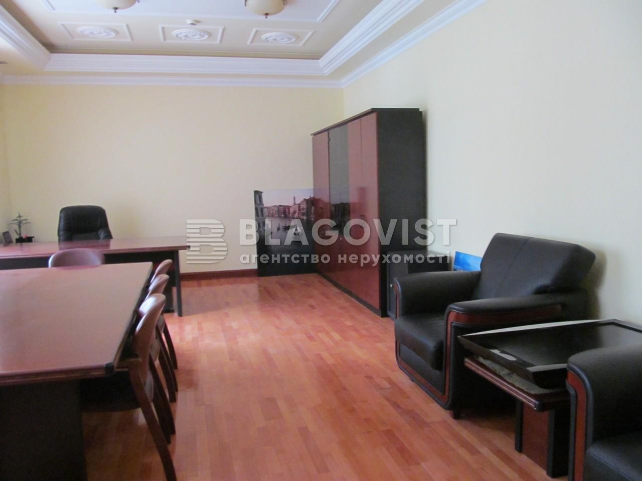 Нежилое помещение, H-34359, Липская, Киев - Фото 9