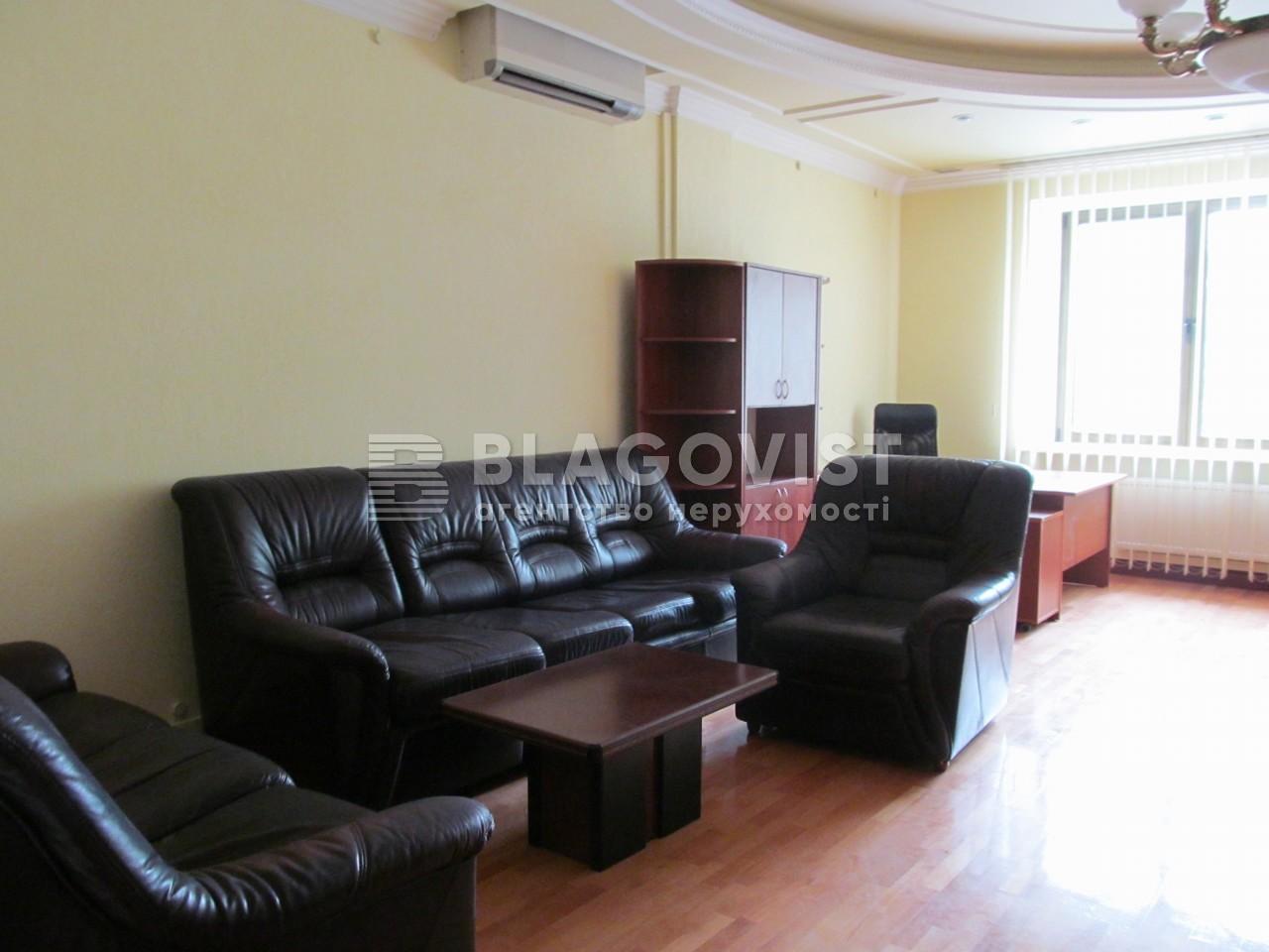 Нежилое помещение, H-34359, Липская, Киев - Фото 10