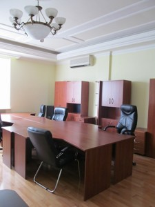 Нежилое помещение, Липская, Киев, H-34359 - Фото 13