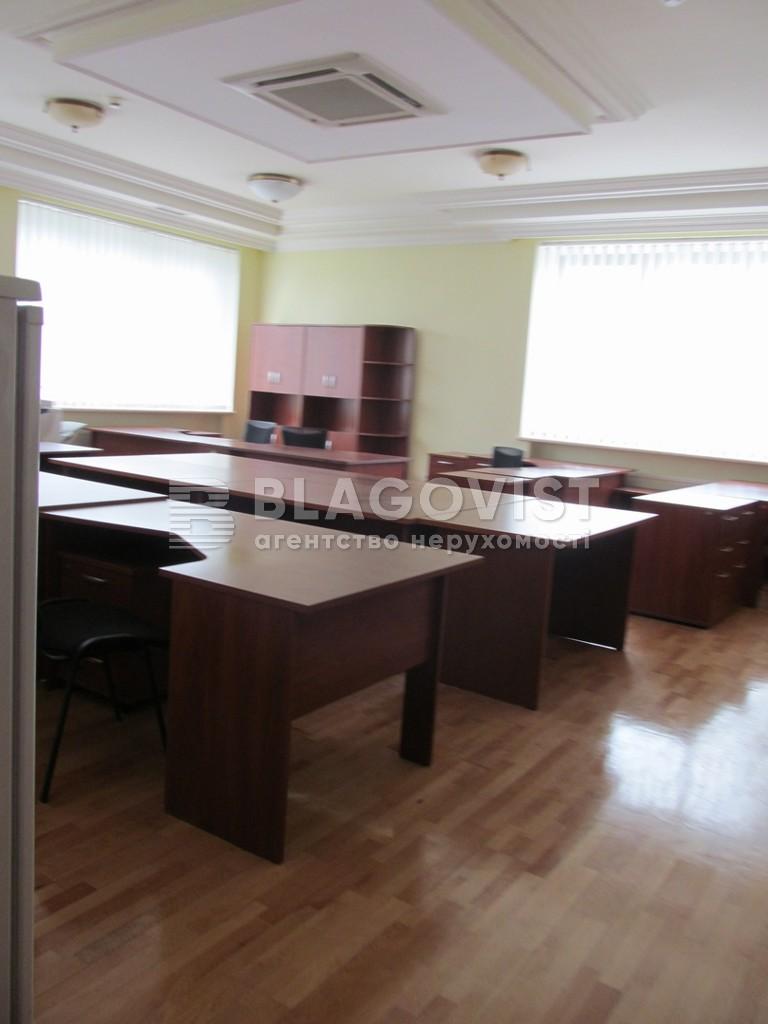 Нежилое помещение, H-34359, Липская, Киев - Фото 17