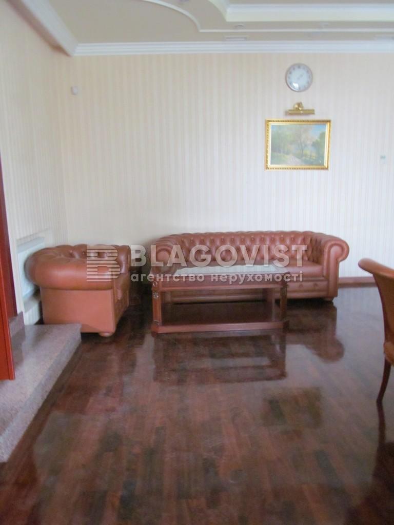 Нежилое помещение, H-34359, Липская, Киев - Фото 23