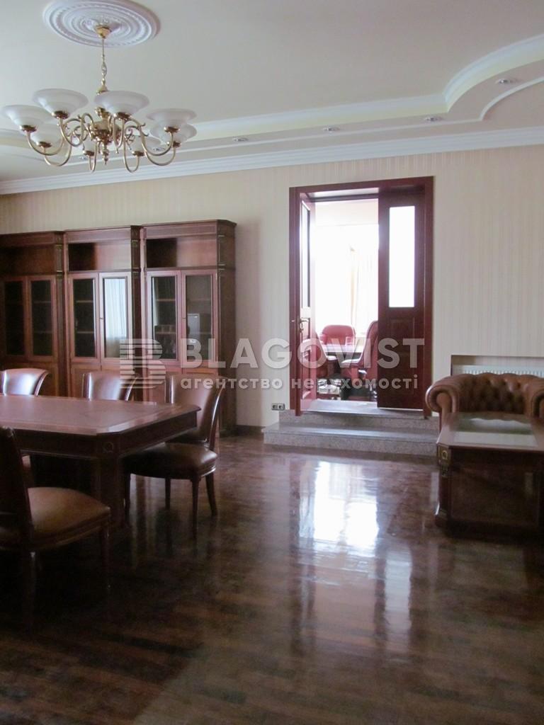 Нежилое помещение, H-34359, Липская, Киев - Фото 22