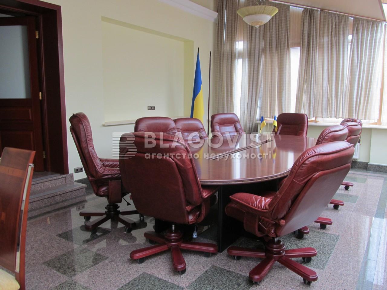 Нежилое помещение, H-34359, Липская, Киев - Фото 24