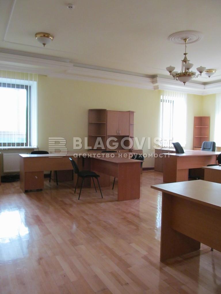 Нежилое помещение, H-34359, Липская, Киев - Фото 18