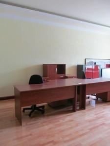Нежилое помещение, Липская, Киев, H-34359 - Фото 16