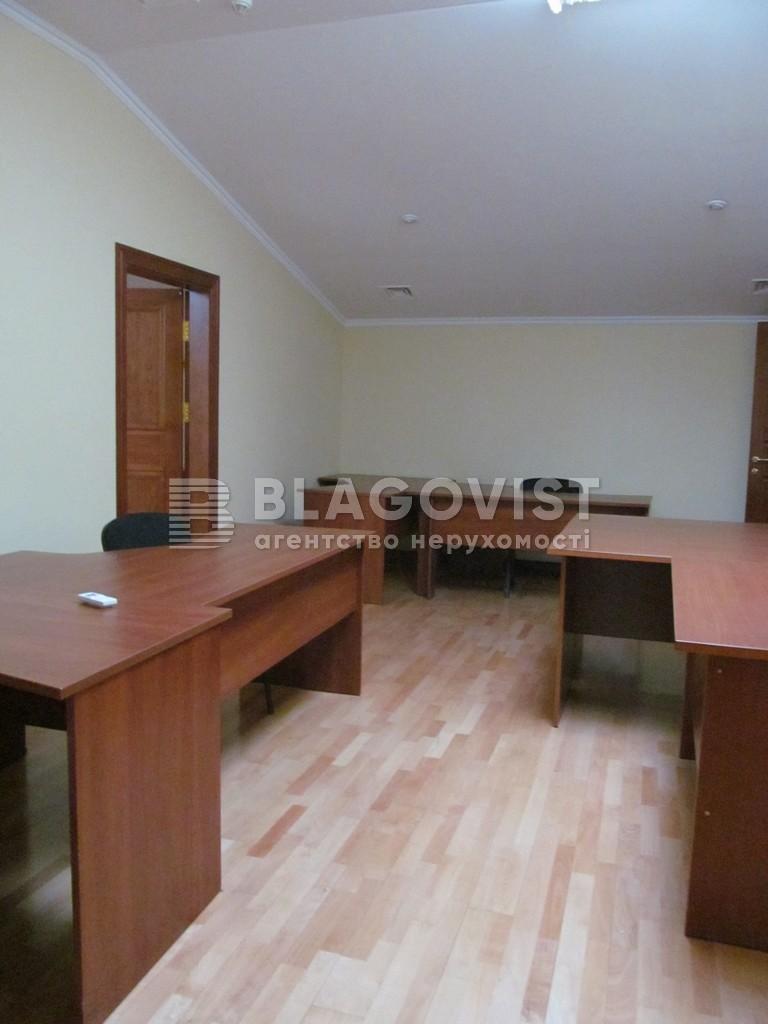 Нежилое помещение, H-34359, Липская, Киев - Фото 20