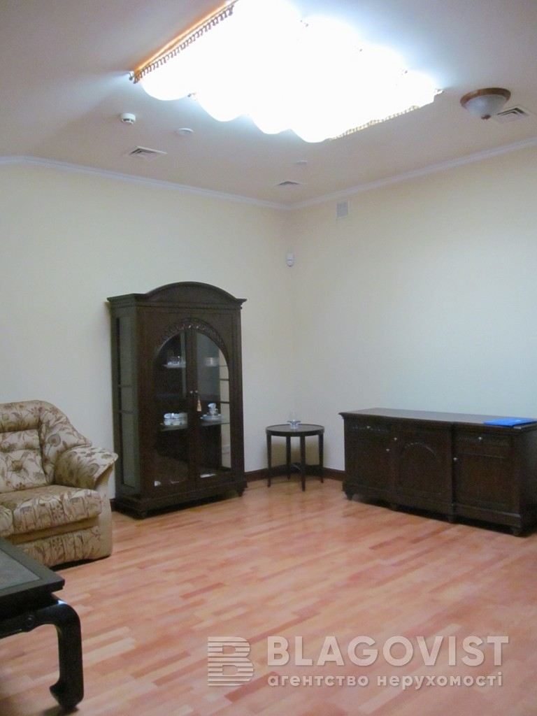 Нежилое помещение, H-34359, Липская, Киев - Фото 11