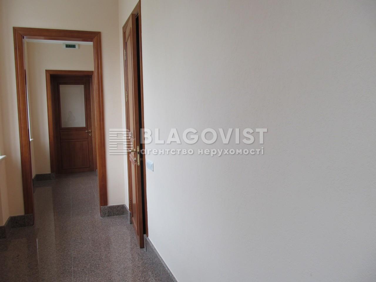 Нежилое помещение, H-34359, Липская, Киев - Фото 27