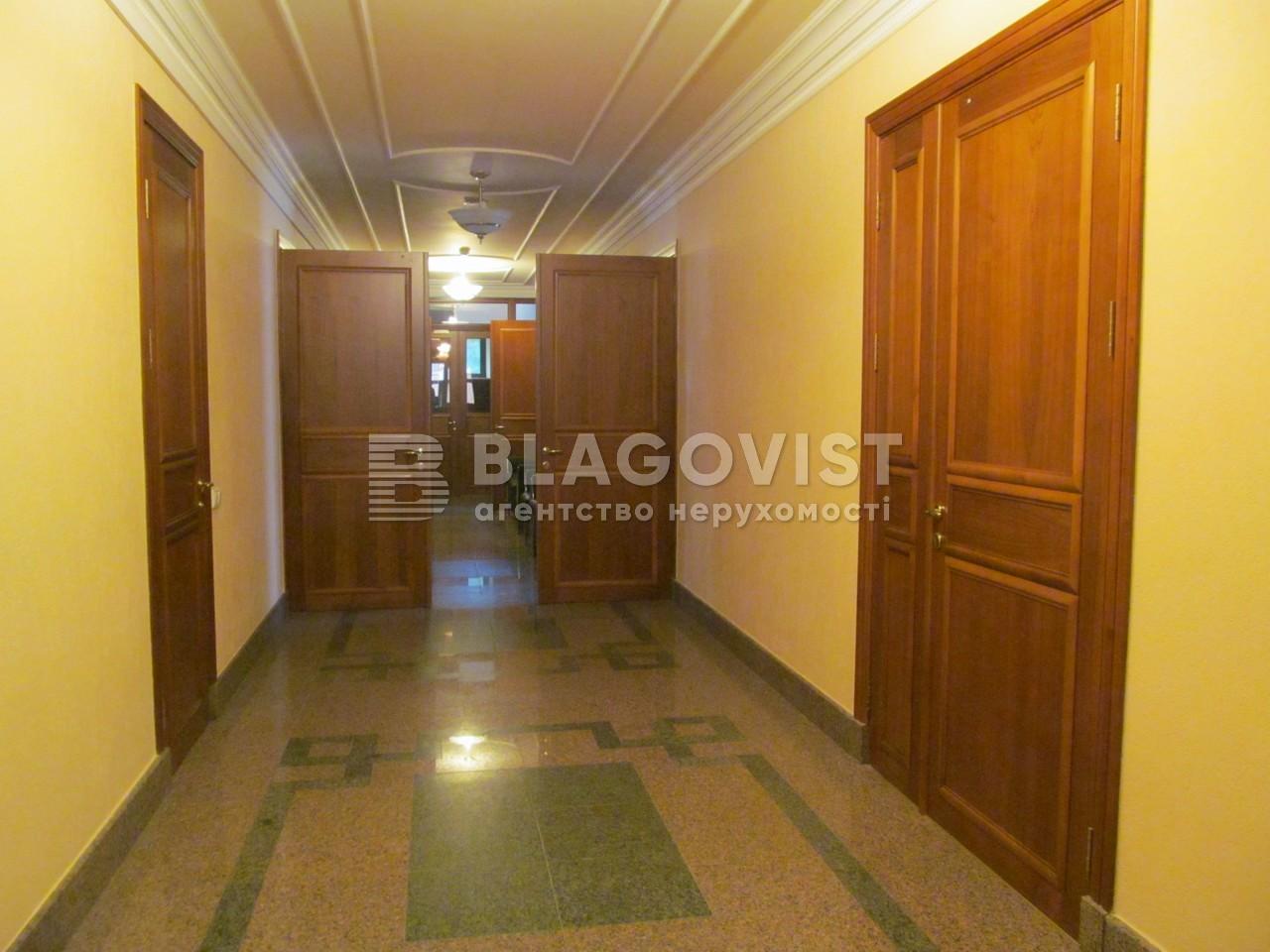 Нежилое помещение, H-34359, Липская, Киев - Фото 28