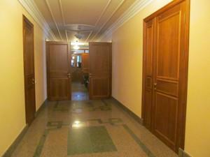 Нежилое помещение, Липская, Киев, H-34359 - Фото 25