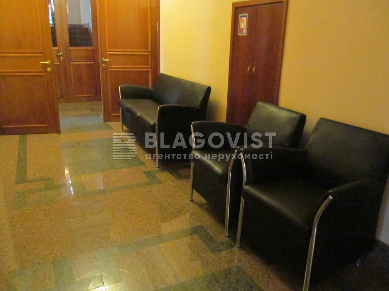 Нежилое помещение, H-34359, Липская, Киев - Фото 29