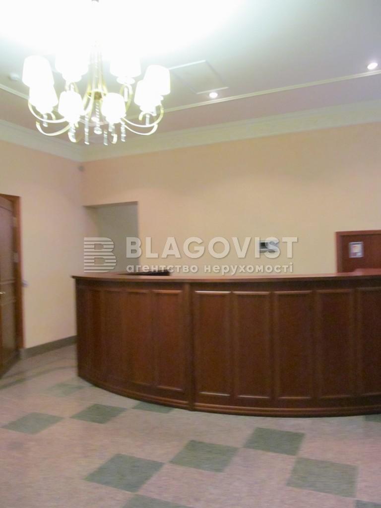 Нежилое помещение, H-34359, Липская, Киев - Фото 30