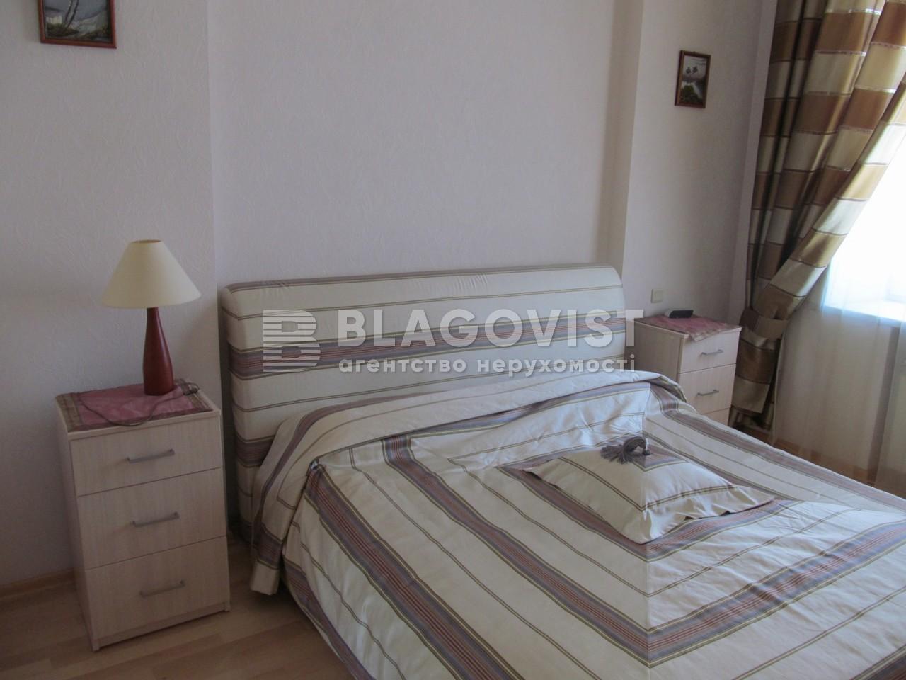 Квартира F-17494, Пушкинская, 19б, Киев - Фото 12