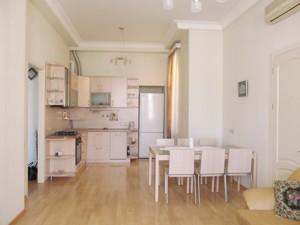 Квартира Пушкінська, 19б, Київ, F-17494 - Фото 7