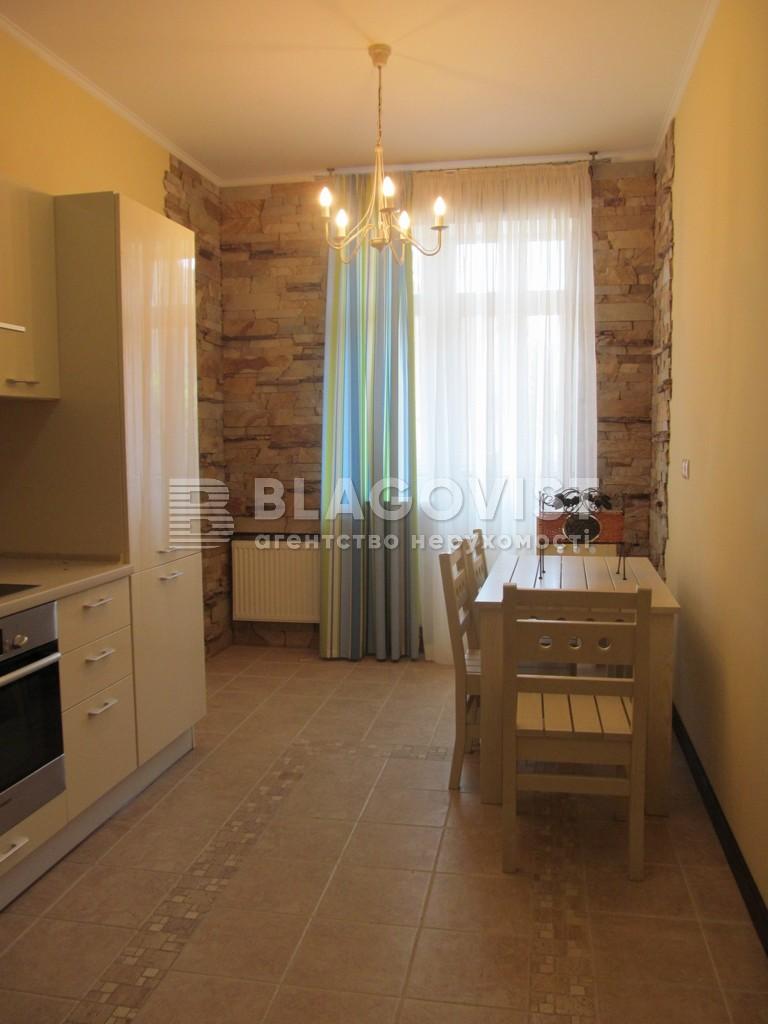Квартира Z-1049952, Бульварно-Кудрявская (Воровского), 11а, Киев - Фото 13