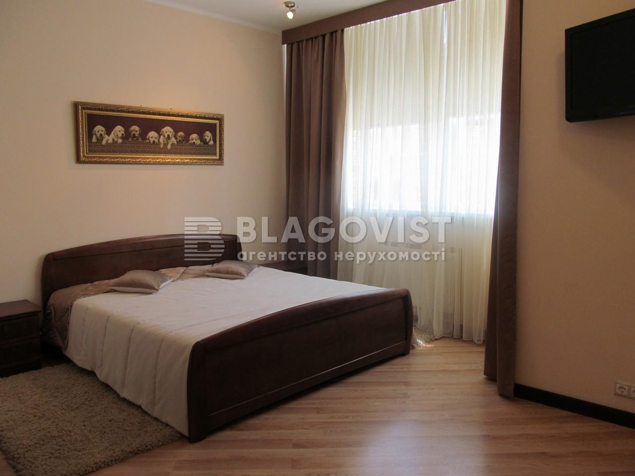 Квартира Z-1049952, Бульварно-Кудрявская (Воровского), 11а, Киев - Фото 7