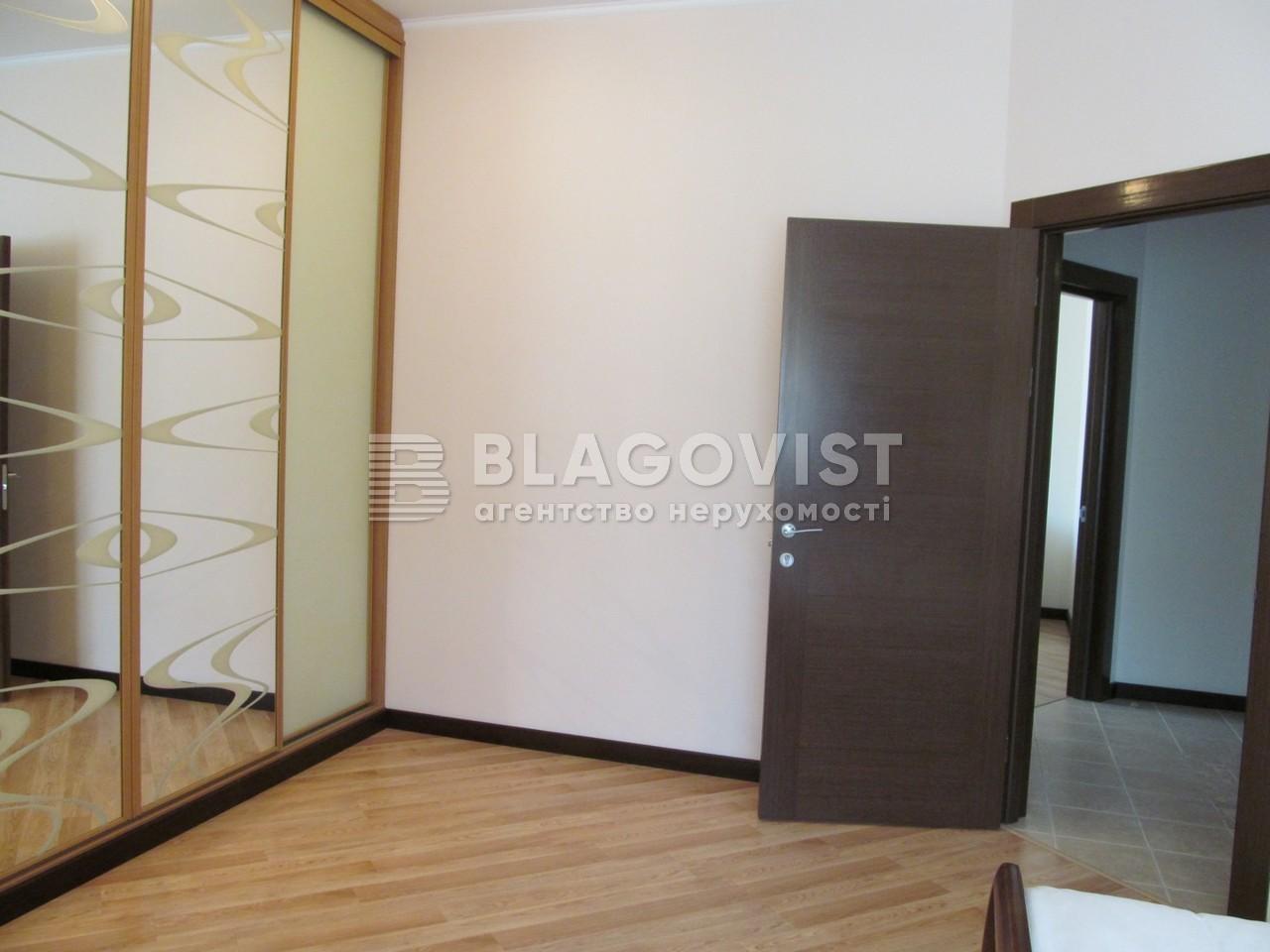 Квартира Z-1049952, Бульварно-Кудрявская (Воровского), 11а, Киев - Фото 8