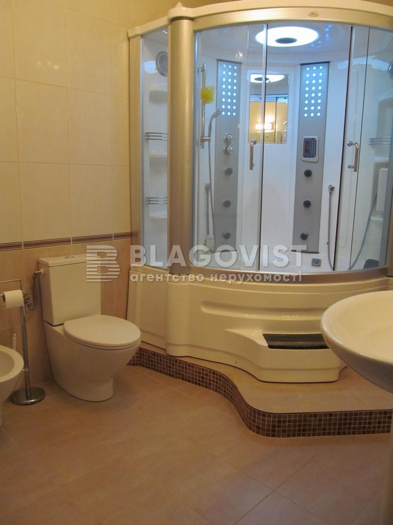 Квартира Z-1049952, Бульварно-Кудрявская (Воровского), 11а, Киев - Фото 14