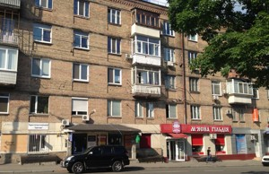 Квартира Белорусская, 30, Киев, R-31687 - Фото2