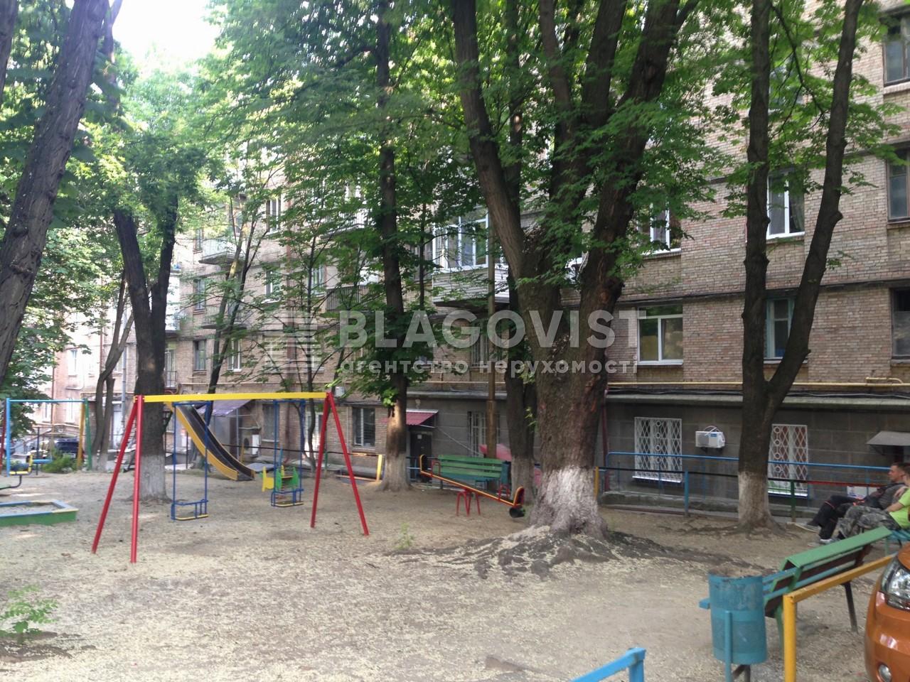 Офіс, Z-1281417, Білоруська, Київ - Фото 3
