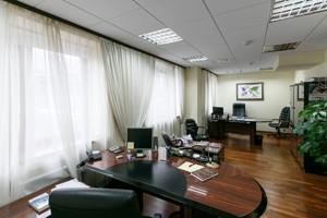 Офис, Спортивная пл., Киев, R-27324 - Фото3
