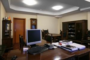 Офис, Спортивная пл., Киев, A-103878 - Фото 9