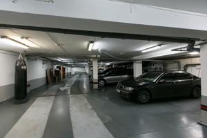 Офис, Спортивная пл., Киев, A-103878 - Фото 11