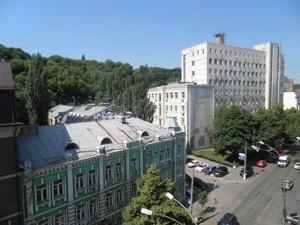 Квартира F-33643, Кирилловская (Фрунзе), 14/18, Киев - Фото 21
