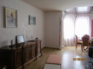 Квартира Мельникова, 83д, Київ, C-101503 - Фото 3