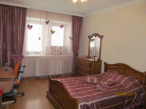 Квартира Мельникова, 83д, Київ, C-101503 - Фото 7