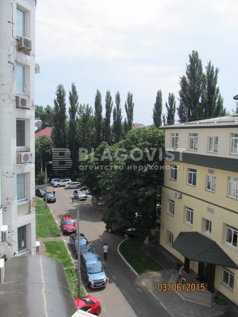 Квартира C-101503, Мельникова, 83д, Киев - Фото 18